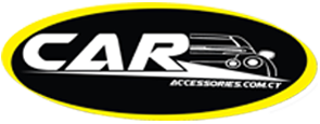 cyprus car accessories tyres tires oil - Car accessories Cyprus