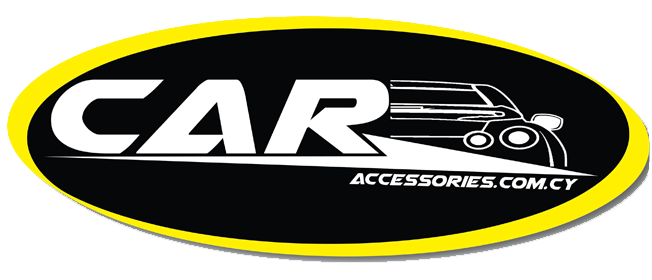 cyprus car accessories tyres tires oil - Car accessories Cyprus ...