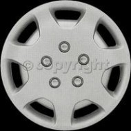 BOTTARI WHEEL COVER 15'