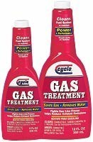 CYCLO GAS TREATMENT 350ML