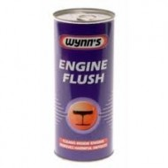 WYNN'S ENGINE FLUSH 425 ML
