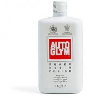 AUTOGLYM SUPER RESIN POLISH 1 LT