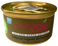 CALIFORNIA SCENT GOLDEN STATE DELIGHT