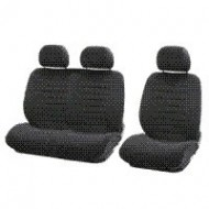 CARPOINT SEAT CUSHION FOR TRUCK