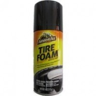 ARMORALL TIRE FOAM SMALL 113 GR