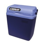 CARPOINT COOLBOX 251