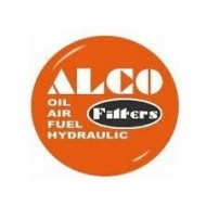 ALCO OIL FILTER SP-937