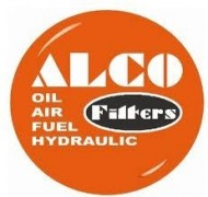 ALCO OIL FILTER SP-1008