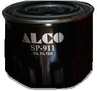 ALCO OIL FILTER SP 911