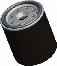 ALCO OIL FILTER SP-991