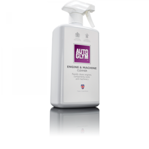AUTOGLYM ENGINE & MACHINE CLEANER 1LT