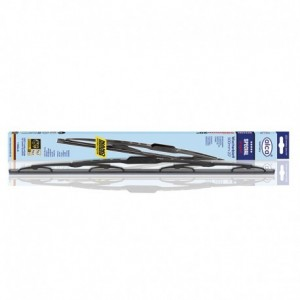 "alca SPECIAL windscreen wiper blades 22\""20\\\"" SET 0F 2 PCS"