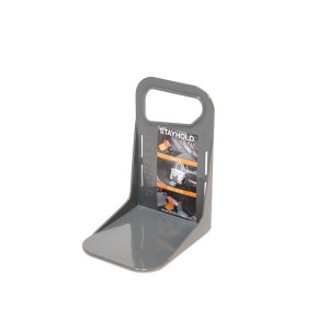 STAYHOLD SHOPPING HOLDER SMALL
