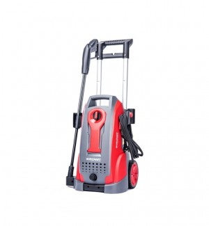 WORCRAFT High Pressure Washer