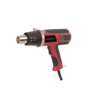WORCRAFT Heat Gun 2000W